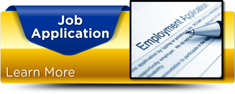 Click here to fill out a employment application form